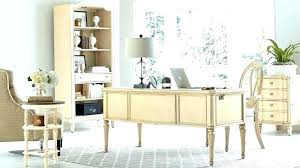 french country desk furniture coastal and beach cottage style desks cottage furnishings with cottage style desk