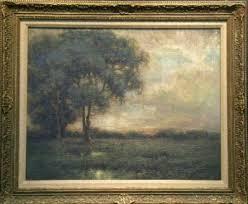 June Rutledge - art auction records