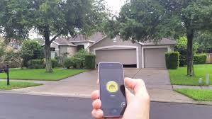sears garage doorsDoor garage  Sears Garage Door Opener Garage Door Opener Remote
