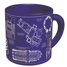 Coffee Mugs – <b>The Unemployed Philosophers Guild</b>