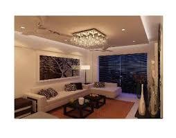 design of drawing room furniture. Drawing Room Furniture Design Of .