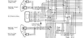 2002 r1 wiring diagram wiring diagrams and schematics yamaha razz wiring diagram diagrams and schematics