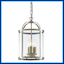 chandelier light kichler barrington 3 light chandelier marvelous meira gold lamp pendant ceiling light and pics