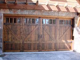 wood garage doorsFaux Wood Garage Doors  Faux Wood Garage Doors Phoenix AZ