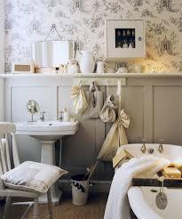 small country bathrooms. Country Bathroom Decorating Ideas. 54 Small Designs Ideas Round Decor Bathrooms R