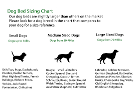 Dover Saddlery Ez Wash Small Bolster Dog Bed