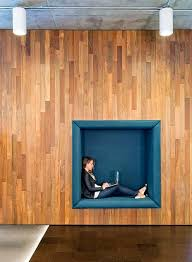 cisco offices studio. Cisco-Meraki Office By Studio O+A Cisco Offices Studio O