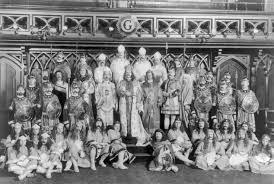 Freemasonry Definition History Beliefs Facts Britannica