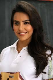 Actress Priya Anand 2017 Latest HD Stills - Gethu Cinema in 2020 | Actress  priya, Most beautiful indian actress, Beautiful bollywood actress