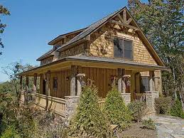 small mountain home designs luxury european rustic house modular homes floor plans small mountainside homes