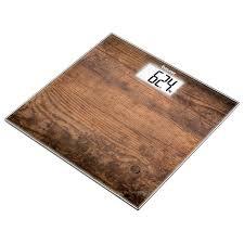 Весы напольные BEURER GS 203 (Wood). Цена ... - ROZETKA