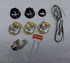 custom guitar wiring kits custom image wiring diagram custom guitar wiring harness wiring diagram and hernes on custom guitar wiring kits