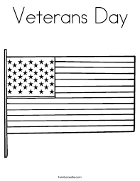 Veterans days free coloring pages 2014, coloring sheets for kids veterans day coloring pages to printables for kindergartens, 2nd grade. Veterans Day Coloring Activities For Children Pictures Kids Sheets Free Imwithphil