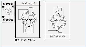 latching relay wiring diagram dynante info 11 pin cube relay wiring diagram relay 11 pin wiring diagram 11 pin latching relay wiring diagram