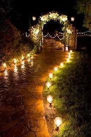 outdoor wedding lighting ideas. Perfect Lighting Outdoor Wedding Lighting Ideas With Lanterns Inside Outdoor Wedding Lighting Ideas R