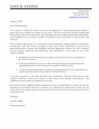 Cover Letter Buyer Resume Samples Print Buyer Resume Samples for ...