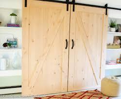 full size of interior diy barn sliding doors 12 1 excellent making a door 30 large size of interior diy barn sliding doors 12 1 excellent making a door 30