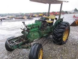 salvage tractors at paige in texas new & used equipment parts John Deere 4020 Tractor Schematic john deere salvage tractor parts 2010, 3020, 4020 old style; new style 4020 syn trans, 4230, 4430, 301 industrial, yanmar jd 650, 950 john deere 4020 tractor parts