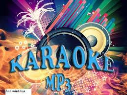 Kết quả hình ảnh cho hình ảnh karaoke