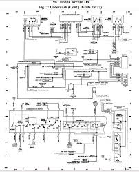 96 honda accord alarm wiring diagram for coupe fuse civic audio 1996 honda accord wiring diagram and schematics regarding engine jpg fit u003d569 2c700 u0026ssl u003d1