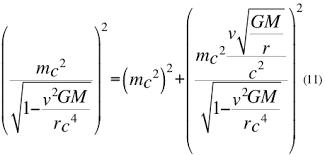 Resultado de imagen de La teoría cuántica de campos en espacio-tiempo curvo