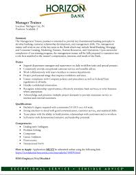 Bank Manager Job Description 2016 11 09 15_24_14 Horizon Manager Trainee Job Description