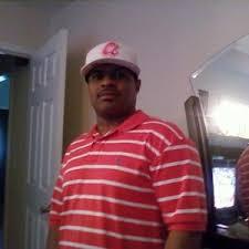 Flex Coleman Facebook, Twitter & MySpace on PeekYou