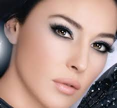 s wedding day best makeup for wedding day fantastic 10 tips getting the special