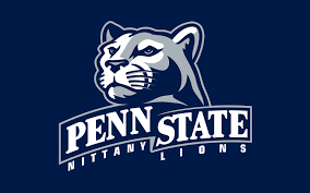 college football x wide images penn state university college football logo