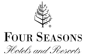 Four Seasons Organizational Chart Four Seasons Hotels And Resorts Business Analysis Hubpages