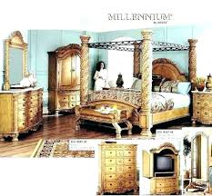 north s canopy bed canopy bedroom sets bedroom design north s canopy bedroom set creative of