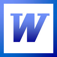 Free Microsoft Word 2003 Download Microsoft Word 2002 Update Free Download And Software
