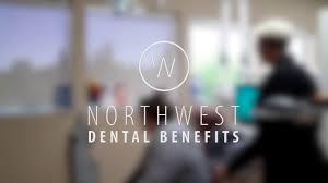 Northwest Smile Design Northwest Dental Benefits Bend Sway