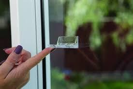 Door Sliding Glass Door Security Locks Home Design Ideas - Exterior lock for sliding glass door