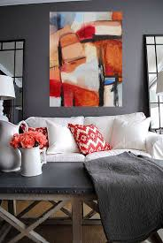 Paintings Living Room 25 Best Ideas About Art For Living Room On Pinterest Art For
