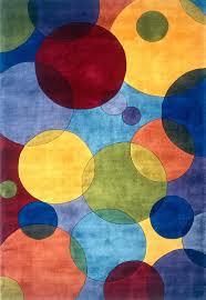 bright colored area rugs s bright colored fl rugs bright colored area rugs