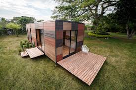 Off The Grid Prefab Homes Prefab Home One Of The Best Home Design