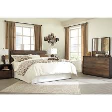 king bedroom sets. Contemporary Sets Signature Design By Ashley  And King Bedroom Sets R