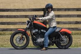 women riders now motorcycling news reviews