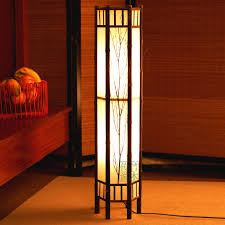 floor lamps oriental lighting84 oriental