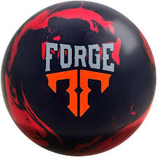 Top 8 Best Bowling Balls For Hook 2019 Reviews