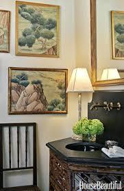 powder room decorating ideas pinterest. powder room wall tile ideas decorating pinterest traditional a