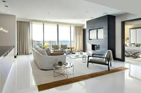 white tile flooring living room. Tiles For Living Room Modern White Tile Floor Flooring Info U Wall Pictures  . F