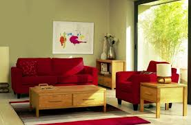 furniture for compact spaces. Apartment Size Furniture For Small Spaces Compact G