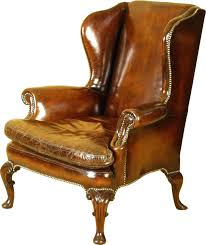 high back reading chair.  High Leather Reading Chair High Back Chairs Has May Not Be A Good  Match For For High Back Reading Chair