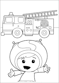 Small Picture Geo team umizoomi coloring pages ColoringStar