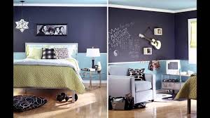 Painting For Bedrooms Walls Amazing Painting Bedroom Ideas Youtube
