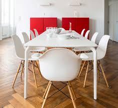 iconic furniture. Iconic_furniture_2 Iconic Furniture E