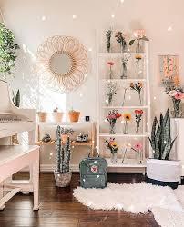 aesthetic room decor aesthetic rooms