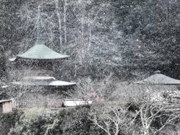 京都に関する写真写真素材なら写真ac無料フリーダウンロードok